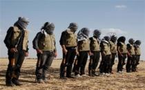 'PKK üstlenmek istemediği pis işleri TAK'a yaptırıyor!'