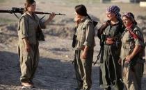 PKK üyesine 'Türkiye'deki koşullar' nedeniyle beraat kararı