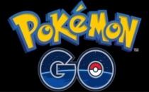 Pokemon GO'nun hilesi bulundu!