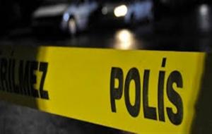 Polis lojmanlarına saldırı! 2 kişi hayatını kaybetti...