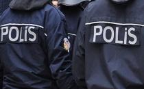 'Polis, yaralının ölmesi için nöbet tuttu'