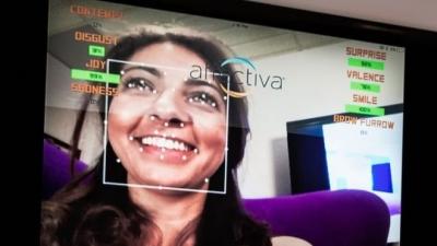 Polisler duyguları yüz tanıma sistemiyle tespit edecek