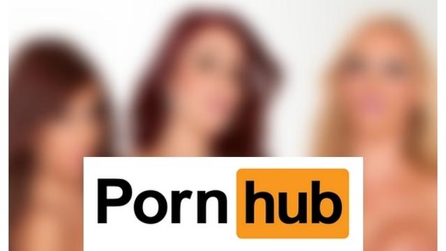 Porno sitesi Pornhub, kullanıcılarının en çok neleri izlediğini açıkladı