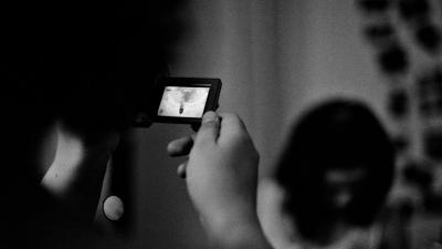 Porno sitesinde filmleri yayımlanan kadınlardan 22 milyon dolarlık dava: Yalan ve baskı altındaydık, hayatımız mahvoldu