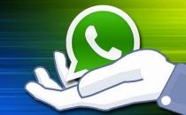 Pornografi nedeniyle Whatsapp yasaklandı!