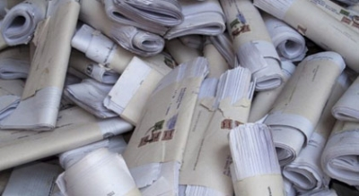 Postacının 14 yılda 6 bin mektubu teslim etmediği ortaya çıktı