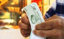Prim borcunu krediyle peşin ödeyenler emekli olacak!