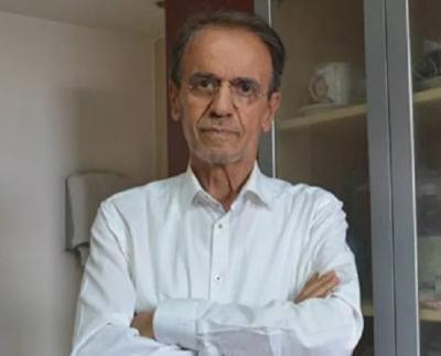 Prof. Ceyhan: Salgının bitmesi için virüsün mutasyona uğraması gerek