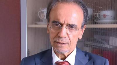 Prof. Dr. Ceyhan: Ne yaparsanız yapın risk artacaktır