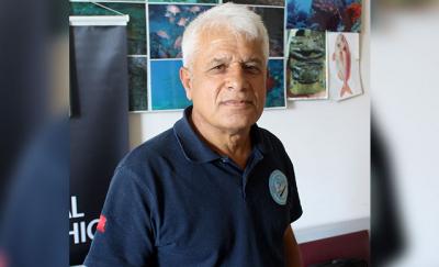 Prof. Dr. Gökoğlu'ndan '5 yıl mobbing'e uğradım' şikayeti