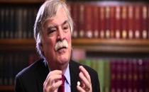 Profesör Mc Carthy: Ermeniler, Müslümanları öldürdü!