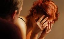 Psikolog: Neredeyse herkeste maskeli depresyon var!