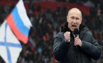 Putin: Komünizm hala hoşuma gidiyor!