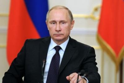 Putin: Kürt halkının hakları korunacak
