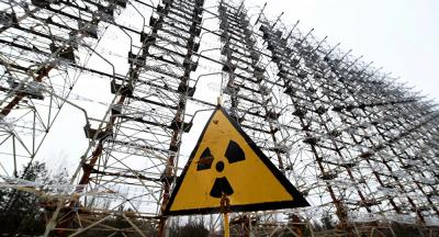 Radyasyon normalin 7 bin katına çıktı: 'Tüm İzmir risk altında'
