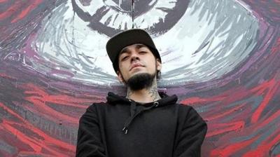 Rapçi Ezhel'e 10 yıla kadar hapis istemiyle yeniden dava açıldı!