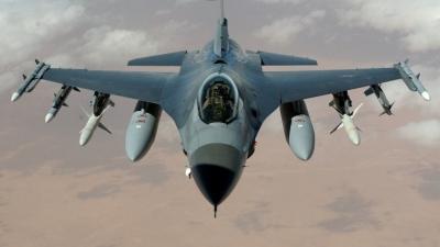Rûdaw: TSK Erbil'i bombaladı