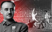 Real Madrid'in Avrupa kupası geri mi alınacak?