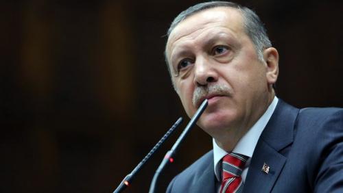 Ahmet Kaya'ya bize saldıranlar saldırdı!