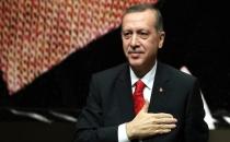 Recep Tayyip Erdoğan asgari ücreti bilmiyor mu?