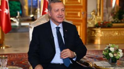 Recep Tayyip Erdoğan: İddialı konuşuyorum 23 Haziran seçimleri daha da güzel olacak