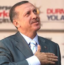 Malatya, dostum Ahmet Kaya'nın şehridir!