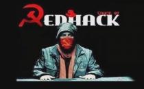 Redhack: Birbirinizin kuyusunu kazıyorsunuz!