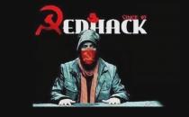 Redhack Bursa Ticaret Borsası'nı hackledi!