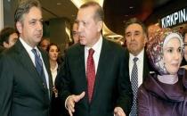 Redhack sızıntısının ardından Mehmet Ali Yalçındağ istifa etti!