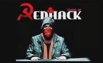 Redhack'in hesabı askıya alındı!
