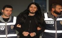 Redhack'ten gözaltına alınan kişiler serbest!