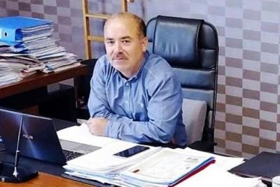 Refik Tartar 6 bin lira maaşla 27 gayrimenkul almış
