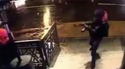 Reina saldırganı Bağcılar'da mı? Metro kapatıldı