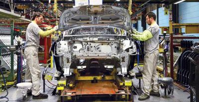 Renault, 15 bin kişiyi işten çıkaracağını açıkladı