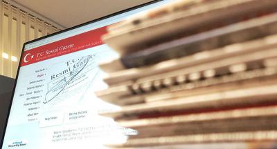 Resmi Gazete'de yayımlanan kararla 6 yeni endüstri bölgesi kuruldu