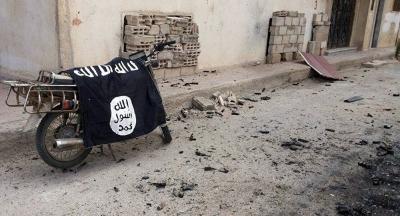 Reuters: IŞİD'in TSK askerlerini yaktığı görüntüler gerçek