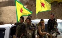 Reuters: Kürtler Kamışlı'yı başkent ilân etmeyi planlıyor!