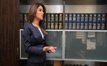Kürt kadınları daha işsiz!