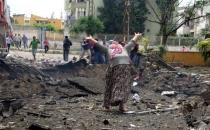 Reyhanlı'da MİT parmağı iddiası!