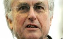 Richard Dawkins: Maymunlar ve kanguruların kuzeniyiz!