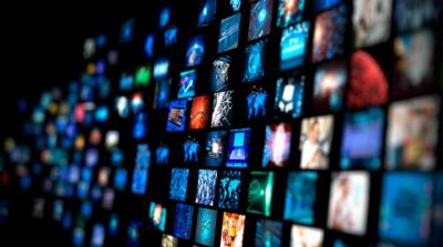 RTÜK 1 yılda 164 yayını yasakladı