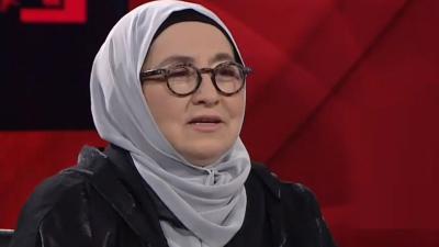 RTÜK canlı yayında '50 kişi götürmeyi' gündeme almadı