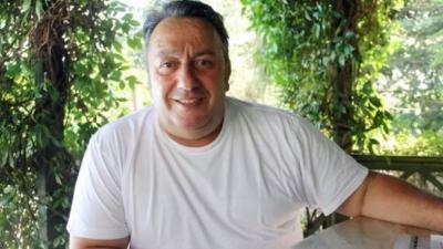 RTÜK üyesi: İsmail Türüt'ün CHP'ye yönelik sözleri suçtur