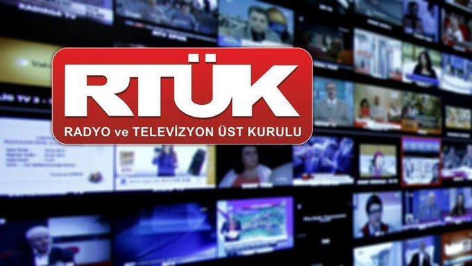 RTÜK yayın yasaklarına sınırlama getirecek