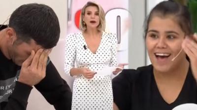 RTÜK'ten ATV'ye para cezası