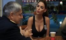 RTÜK'ten Star'a cop ve cinsel organ cezası!