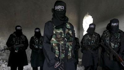 Rus büyükelçi suikastini üstlendiği iddia edilen El Nusra'dan açıklama: Biz yapmadık...