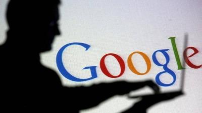 Rusya, Google'a 'Seçimlere müdahale etmenize izin vermeyeceğiz' uyarısı gönderdi