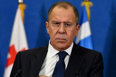 Rusya: NATO keyfi yayılmasını sürdürüyor
