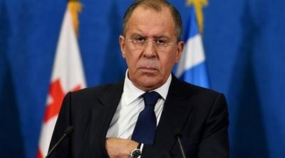Rusya: Türkiye, Afrin'in kontrolünü Suriye'ye geri vermeli